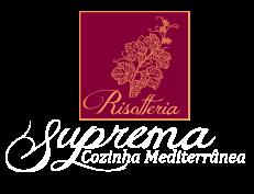 Logo Risotteria Suprema